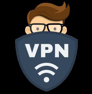 لزوم خرید VPN