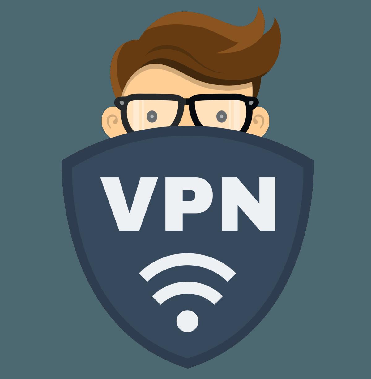 چرا باید VPN بخریم؟